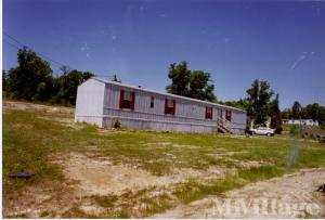 Photo of Cedar Creek Mobile Home Park, Creedmoor, NC