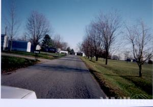 Photo of Montgomery Mobile Home Park, Danville, KY