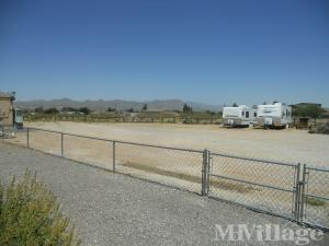 Photo of Mesa Verde Mobile Home Park, Kingman, AZ