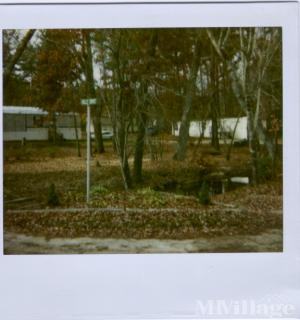 Photo of Mobile Village, Creedmoor, NC