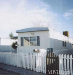 Photo of Triple K Mobile Home Park, Henderson, NV