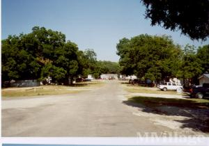 Photo of Ranchero Estates, Kerrville, TX