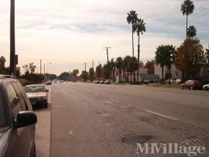 Photo of Friendly Village MHP, Long Beach, CA