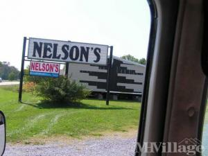 Photo of Nelson's MHP, Claysburg, PA