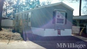 Photo of Riverbend Mobile Home Park, Westfield, MA