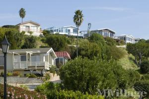 Photo of Palos Verdes Shores Mobile Home Park, San Pedro, CA
