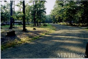 Photo of Grays Mobile Home Park, Florien, LA