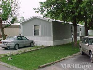Photo of Rhineland Mobile Home Park, Delphi, IN