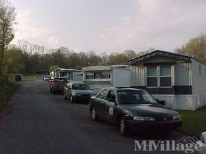 Photo Of Lees Mobile Home Park Princeton WV