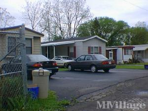 Photo of Green Valley Mobile Home Park, Elmira, NY