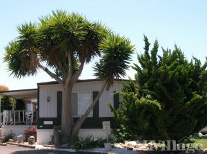 Photo of Continental Manufactured Home Community, Lompoc, CA