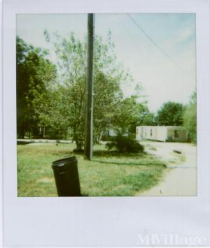 Photo of Sunny Slopes Mobile Home Park, Lowell, AR
