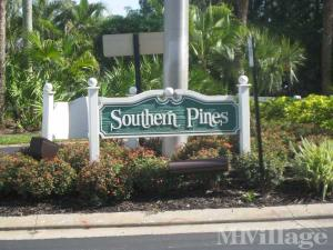 Photo of Southern Pines, Bonita Springs, FL