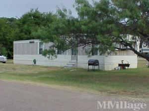 Photo of Lees Mobile Home Park, Groesbeck, TX