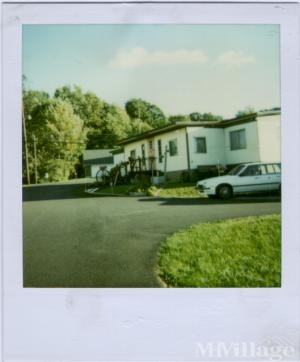 Photo of Woodland Mobile Home Park, Mertztown, PA