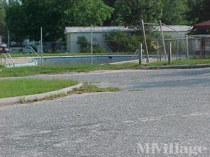 Photo of Freeway Mobile Home Park, Elgin, SC