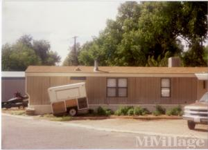 Photo of Koa Trailer Court, Cedar City, UT