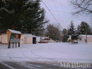 Photo of Twin Ponds Mobile Home Park, Rome, NY
