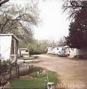 Photo of Walker Mobile Home Park, Irving, TX