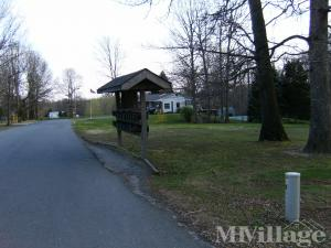 Photo of Pleasant Hill Mobile Home Park, Elkton, MD