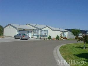 Photo Of River Ridge Senior Community Fruitland ID