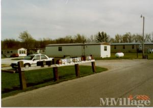 Photo of Wood Dale Mobile Home Park, Delphi, IN