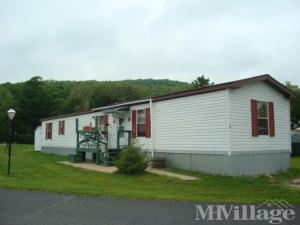 Photo of Broad Acres Mobile Home Park, Worcester, NY