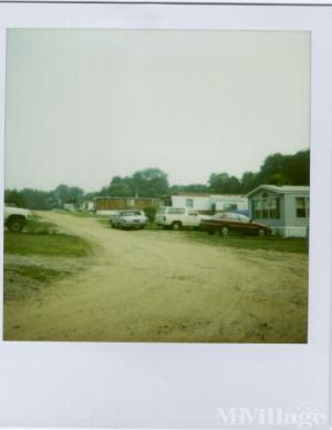 Photo of Lakeview Mobile Estates, Sandy Lake, PA
