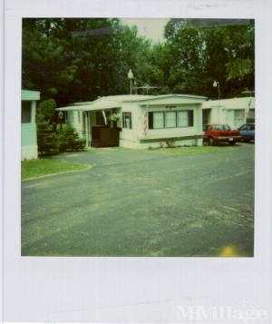 Photo of Ellet Heights Mobile Home Park, Akron, OH