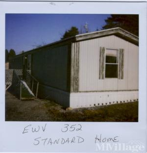 Photo of Smith Mobile Home Park, Buckhannon, WV