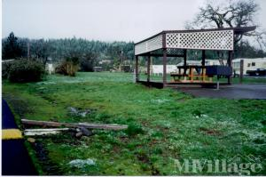 Photo of Country View MH Estates, Trail, OR