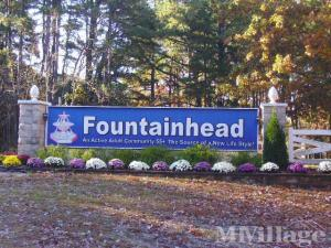 Photo of Fountainhead Properties Inc., Jackson, NJ
