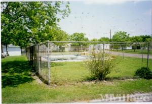 Photo Of Crestwood Mobile Home Park Victoria TX