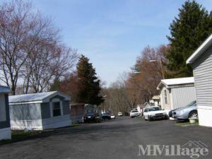 Photo of Granite Mobile Home Park, Woodstock, MD