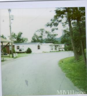 Photo of View Crest Mobile Home Park, Maidsville, WV