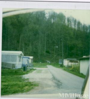 Photo of Wanda Mobile Home Park, Ethel, WV
