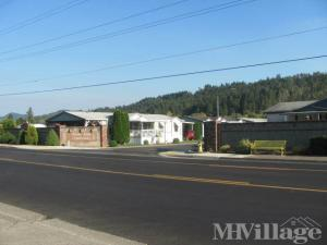 Photo of Silverglen Community, Sutherlin, OR