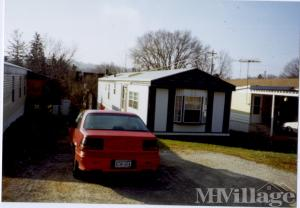 Photo of Buekke Trailer Court, Preston, MN