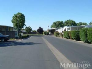 Mobile Home Parks In Lemoore Ca