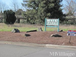 Photo of Maia Park, Springfield, OR