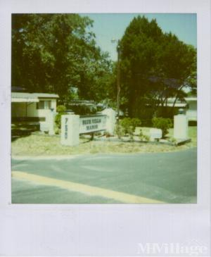 Photo of Blue Villa Mobile Home Park, Daytona Beach, FL