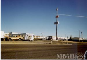 Photo of Soda Springs Mobile Home Park, Soda Springs, ID