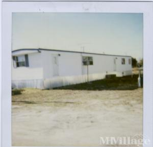 Photo of Itasca Mobile Home Park, Itasca, TX