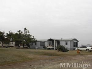 Photo of Lakewood Mobile Home & Trailer Park, Hugo, OK
