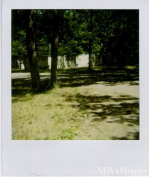 Photo of Lakeview Trailer Park, Prudenville, MI