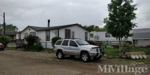 Photo of Twin Pines Mobile Home Park, Kremmling, CO