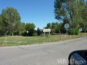 Photo of Apple Creek Mobile Home Community, Bismarck, ND