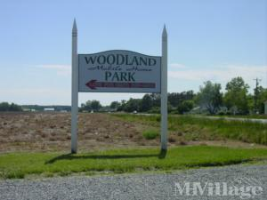 Photo of Woodland Park, Accomac, VA