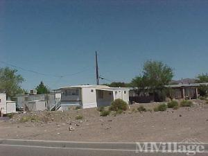 Photo of Vista Mobile Home Park, Henderson, NV