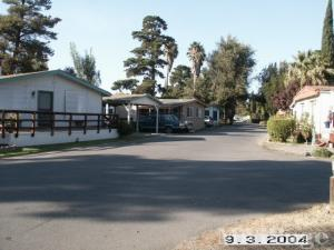 Photo of Oakwood Lake Mobile Home Park, Manteca, CA